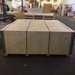 nordboxen_plywood