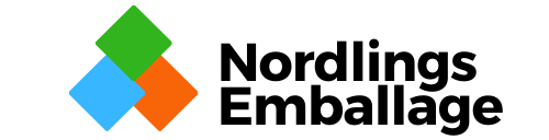 Nordlings Emballage