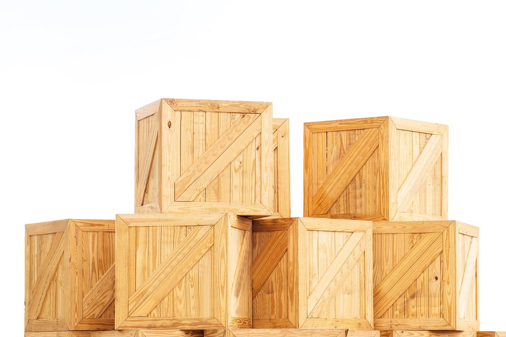 emballagelösningar för dina produkter.
